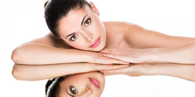 Nutraceuticals for Beauty